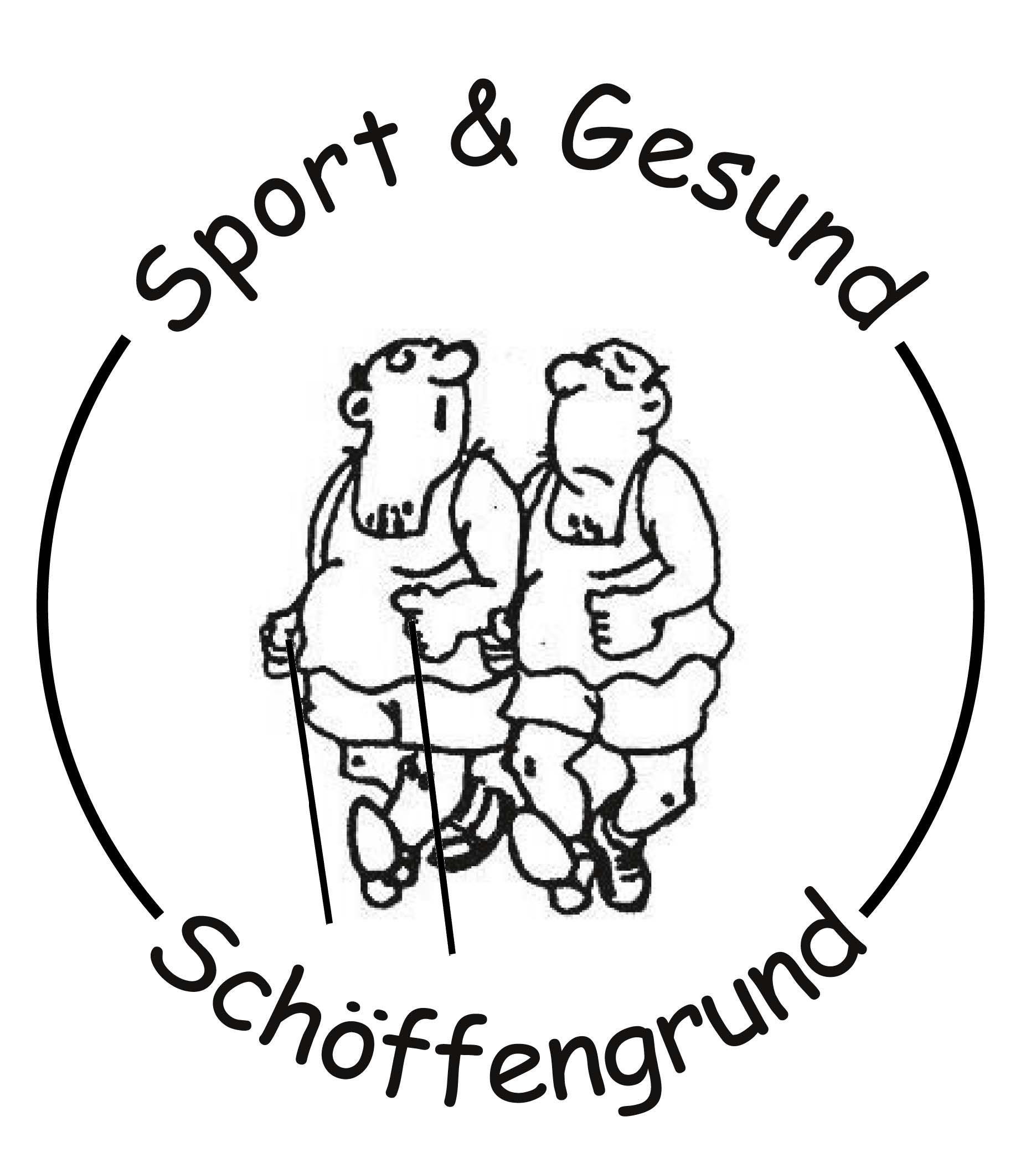 sport_Gesund_23_11_09